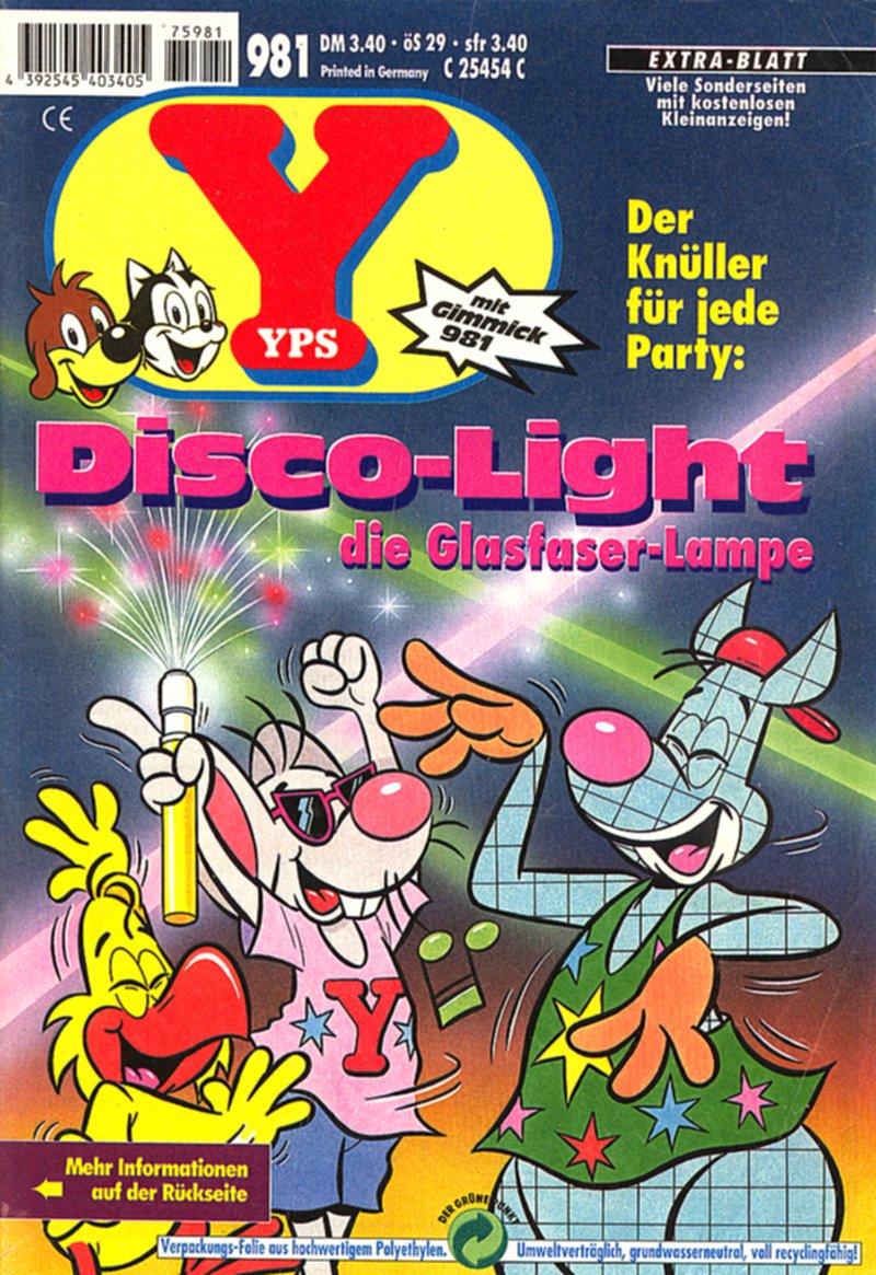 zauberstifte mit licht
